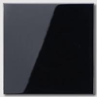 Выключатель одноклавишный, 10 А / 250 В~, 501U + LS990SW купить по цене 1157 руб. | Интернет-магазин JUNG-PRO